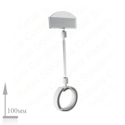 ROLL-CLIP-XL-100мм
