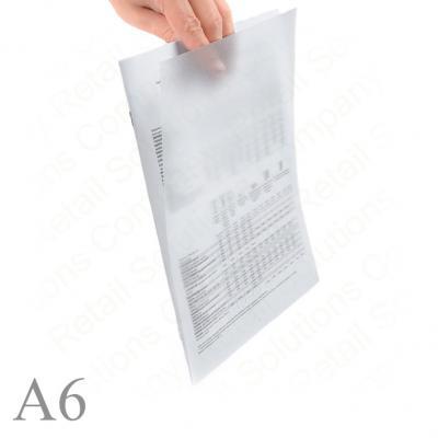 DBAM-A6