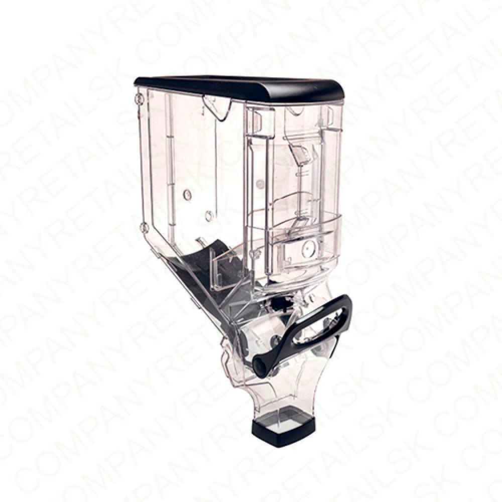 Гравитационный контейнер 20 литров