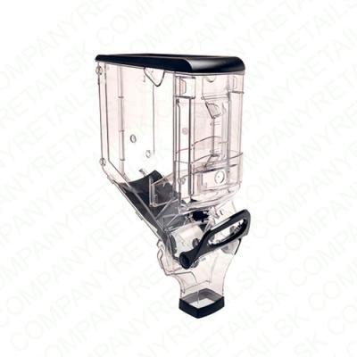 Гравитационный контейнер 20л