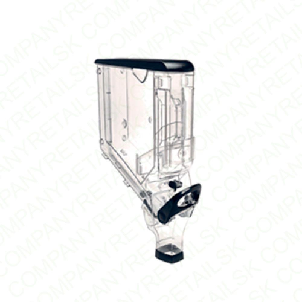 Гравитационный контейнер 7,5 литров