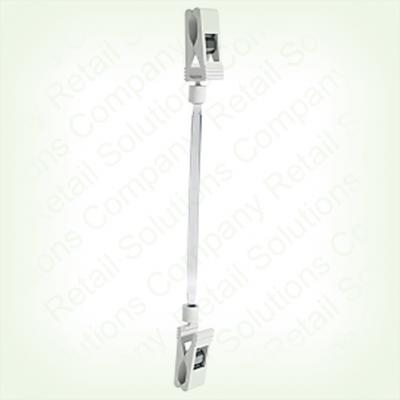 FXS-DBL-100мм