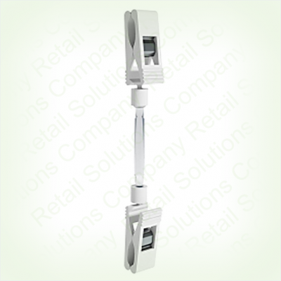 FXS-DBL-50мм
