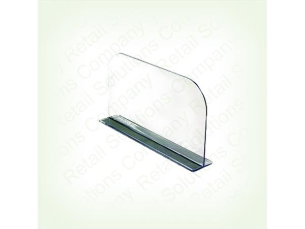 Разделитель для морозильников OAT150-TM-480
