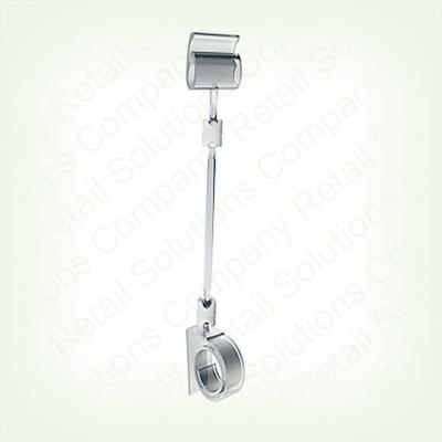 ROLL-CLIP-L-100мм