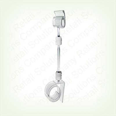 ROLL-CLIP-L-50мм