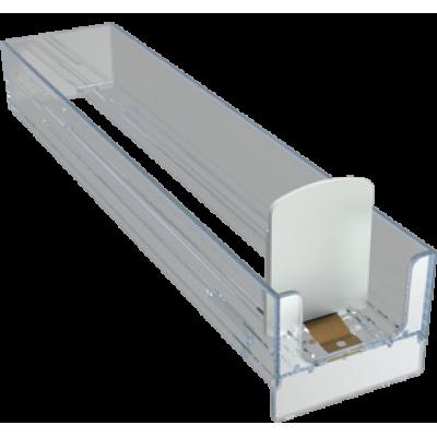 OPT-BOX-285