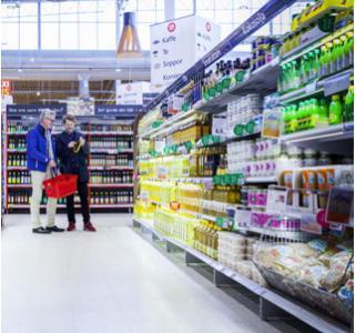 Каталог - Retailsk
